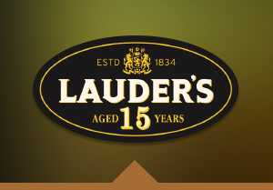 Lauders 15 Year